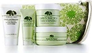 Origins Brightening Bests Skin Care Gift Set from Origins