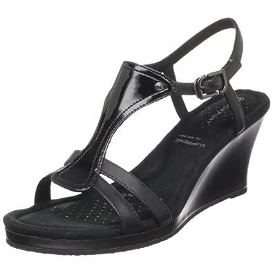 Amazon Rockport Women S Shoes