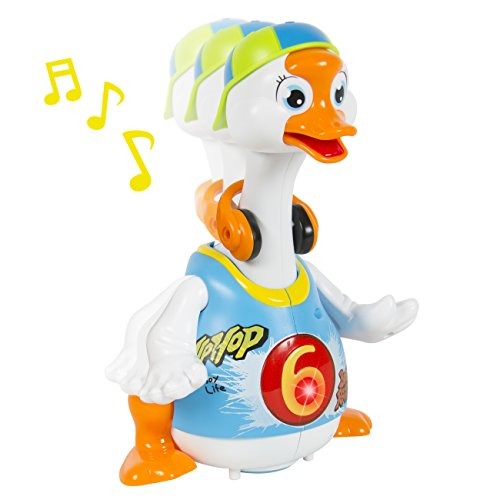 best-choice-products-walking-dancing-talking-hip-hop-goose-3-dancing-styles-super-fun-toy