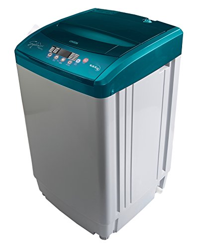 Onida-WO65TSPNEMO-SG-6.5Kg-Fully-Automatic-Washing-Machine