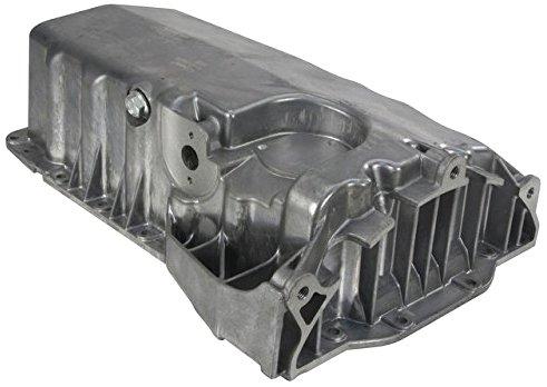 Vaico Oil Pan 200mmx200mm 600w 120v powerful big truck engine block oil pan flexible silicone heater pad oil heater flexible heated