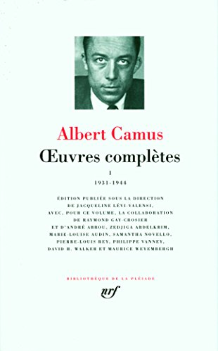 oeuvres-completes-tome-1-1931-1944