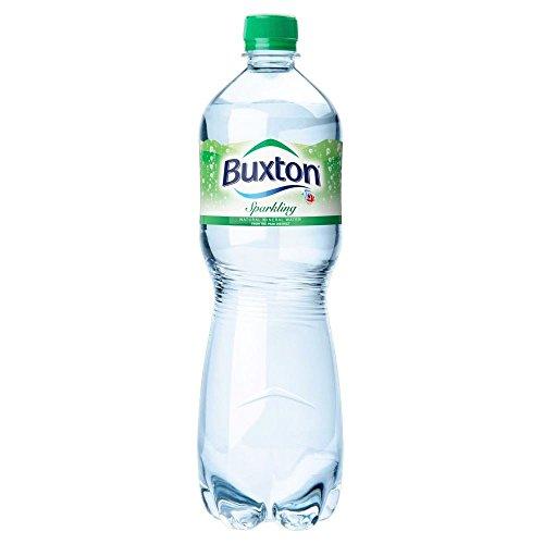 buxton-acqua-minerale-frizzante-naturale-1l-confezione-da-6