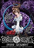 Bible Black: Volume 2
