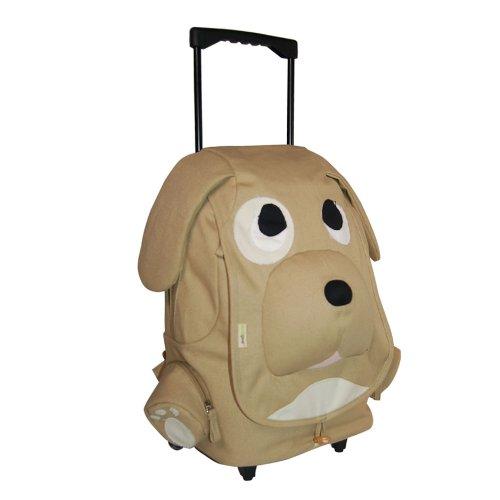 ecogear-puppy-childrens-suitcase