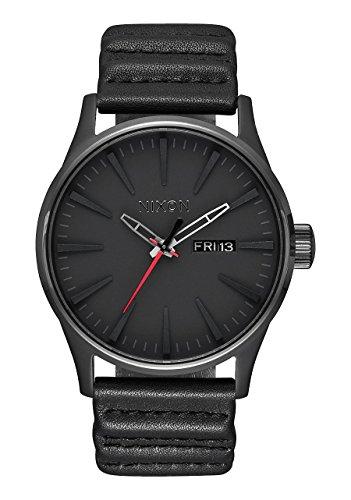 nixon-herren-armbanduhr-a105sw2444-00