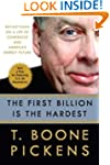 The First Billion Is the Hardest: Ref...