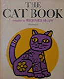 Cat book (0723261024) by Shaw, Richard