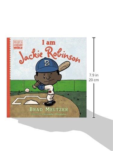 I-am-Jackie-Robinson-Ordinary-People-Change-the-World