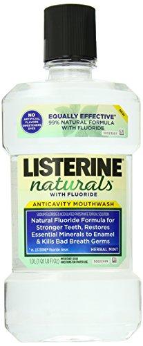 listerine-naturals-anticavity-fluoride-mouthwash-herbal-mint-10-l