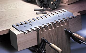 Router Or The Router Bits Woodworking Talk