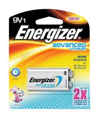 9v-lithium-battery-pack-of-6-by-eveready-battery-co