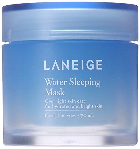 laneige-water-sleeping-mask-70ml