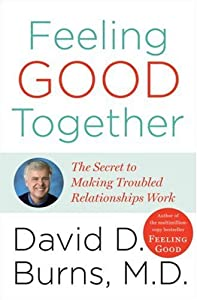 "Cover of ""Feeling Good Together: The Secr..."