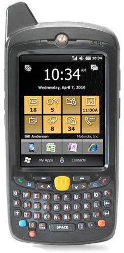 motorola-mc659b-pb0bab00100-telephone-portable-windows-65-professional-1-go-35