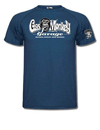 gas-monkey-garage-t-shirt-og-logo-blue-xl