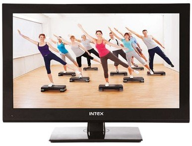 Intex-LE23HDR05-VT13-23-inch-HD-Ready-LED-TV