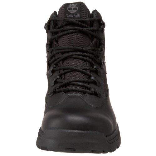 Timberland 天木兰 Chocorua Gore-Tex 防水中帮户外鞋图片