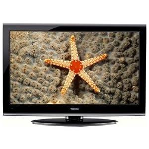 "Toshiba 46G300U 1080p 120Hz 46"" LCD HDTV"