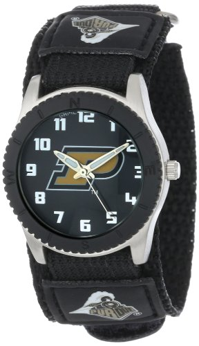 game-time-unisex-col-rob-pur-rookie-black-watch-purdue
