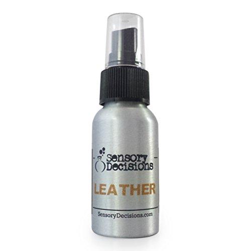 deodorante-per-auto-fragranza-vera-pelle