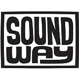 Soundway Records Amazon Label Sampler