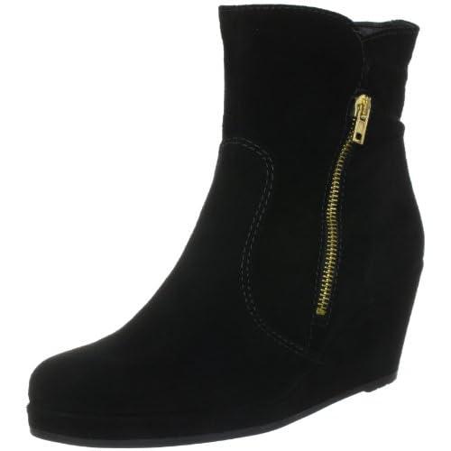 Tamaris 1 1 25480 29 Damen Fashion Halbstiefel & Stiefeletten