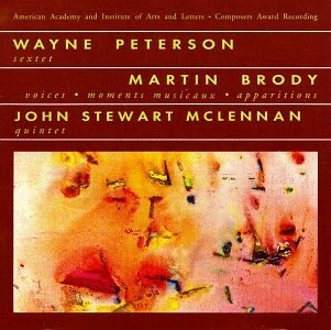 wayne-peterson-sextet-1982-san-francisco-contemporary-music-players-martin-brody-voices-for-solo-vio