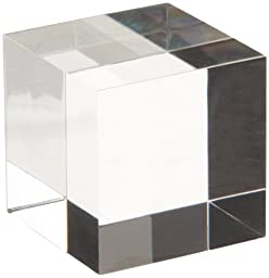 Science First Disappearing Cube