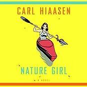 Nature Girl   [Carl Hiaasen]