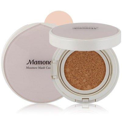 mamonde-moisture-mask-cushion-spf50-pa-15g2-21-pink-beige