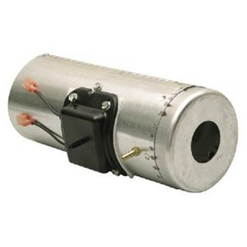 373-19801-821 - Coleman Furnace Draft Inducer / Exhaust Vent Venter Motor - OEM Replacement (Coleman Draft Inducer compare prices)