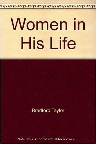 Women in His Life