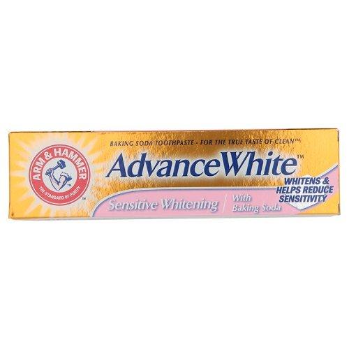 arm-hammer-advance-white-sensitive-whitening-toothpaste-with-baking-soda-75ml