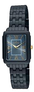Invicta 14575 Ceramics Women's Quartz Bracelet Watch