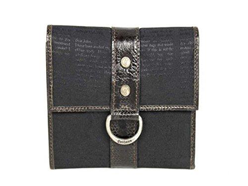 john-galliano-80708-portefeuille-porte-monnaie