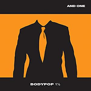 Bodypop 1 1/2