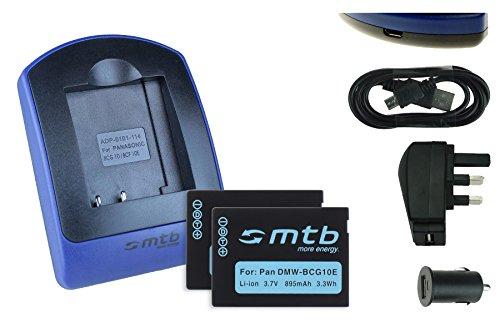 2-batteries-charger-usb-main-car-dmw-bcg10e-for-panasonic-lumix-dmc-tz-zr-zs-zx-