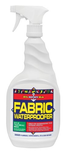 marykate-fabric-waterproofer-by-marykate