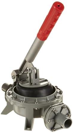 Action Pump 600 MLP 600 GPH Manual Lift Pump