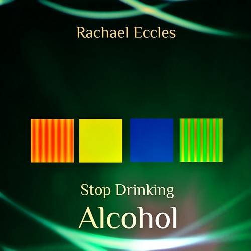 speech to stop drinking alcohol Drinking alcohol can take its toll on the body - it is a depressant, which  and  heavy drinking and is due to alcohol stopping memories from being retained   and talkative although their speech may start to become slurred.