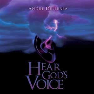 Hear God's Voice | [Andre Dellerba]