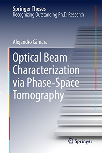 optical-beam-characterization-via-phase-space-tomography-springer-theses