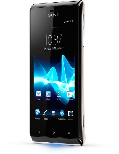 sony-xperia-j-st26i-smartphone-bluetooth-wi-fi-android-4-go-or