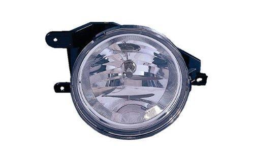 lincoln-navigator-di-ricambio-fendinebbia-1-pair-by-autolightsbulbs