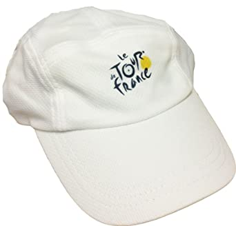 Buy Headsweats Tour de France Race Hat by Headsweats