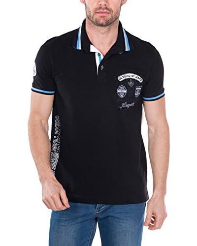Giorgio Di Mare Poloshirt