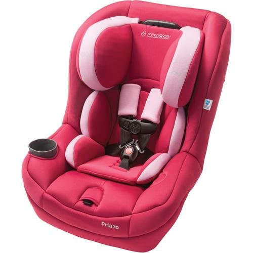 a0b2d75ff ... could try to look for simillar products and commonly will help you to  choose order Maxi-Cosi Pria 70 Convertible Car Seat - Sweet Cerise for  today !!!