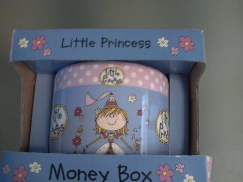rachel-ellen-princess-design-fine-china-childrens-money-box-bank-by-lesser-pavey