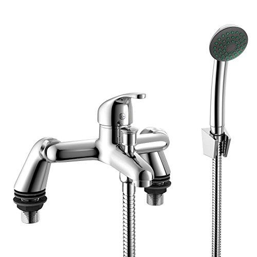 shower-mixer-bath-filler-tap-set-bathroom-kit-sink-basin-set-tap-hose-shower-head-sink-hand-held